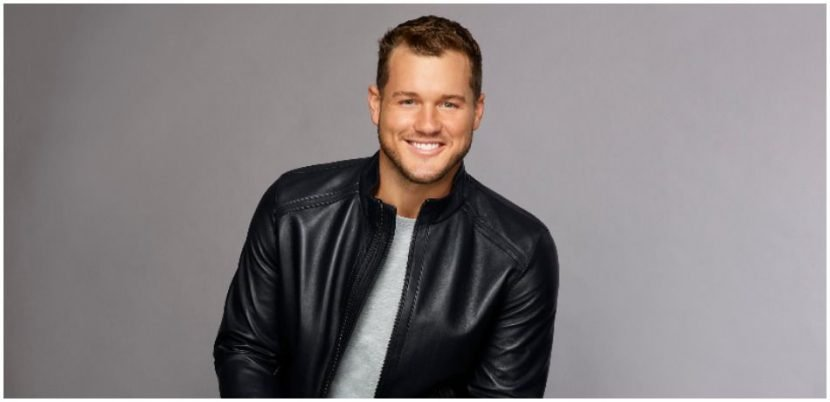 'The Bachelor' Colton Underwood Wraps Filming, Shares Updates From Home As Fans Speculate Over Final Rose