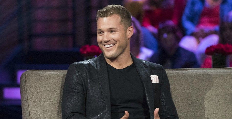 This Season Will Be Another Great One 2018 2019: 'The Bachelor' 2019 Spoilers: Colton Underwood's Final 3