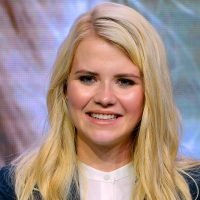 Elizabeth Smart Welcomes Third Child: Find Out Her Name