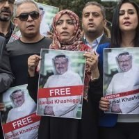 US May Be Poised To Take More Serious Action Over Khashoggi Murder