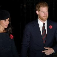 Meghan Markle Appears 'Anxious' In New, Official Royal Family Photos, Says Expert Face Reader