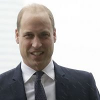 Prince William Once Tried To Save A Drowning Teenager, Boy's Mother Calls Him A 'Hero'