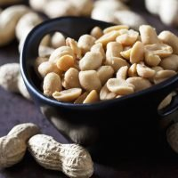 What Parents Need to Know About the New Peanut Allergy Treatment