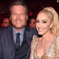 Gwen Stefani and Blake Shelton Are Turning to Surrogacy to Have Baby