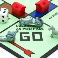 The Latest Version Of Monopoly Pokes Fun At Millennials
