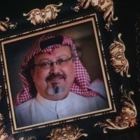 Jamal Khashoggi's Murder Was Ordered By Crown Prince Mohammad, CIA Reportedly Determines