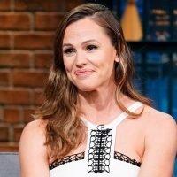 Jennifer Garner Jokes About Daughter's 'Fun-Killing Mom' Quip
