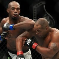 MMA Rumors: Daniel Cormier, Jon Jones Reveal Why They Are No Longer Interested In A Trilogy Fight