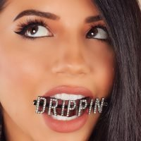 Kardashian Hair-Pro Justine Marjan Dishes on Her Sparkly Hair Accessory Line