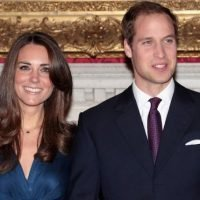Kate Middleton and Prince William Use This 1 Sneaky Trick to Avoid Getting Their Photographs Taken