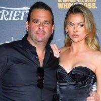 Lala Kent on Wedding Planning: 'We Haven't Thought About One Little Detail'
