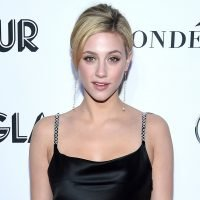 Gal Gadot Is the Reason Lili Reinhart Looks Like This Now