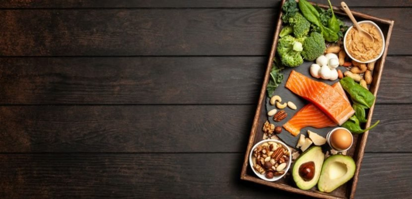 New Study Indicates Low-Carb Diets Burn More Calories And Helps Maintain Weight Loss