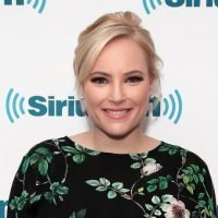 Meghan McCain Continues To Grieve For Father John In Instagram Post