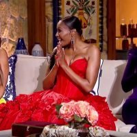Rewatchthe Most Memorable 'Real Housewives' Reunion Momentsof All Time