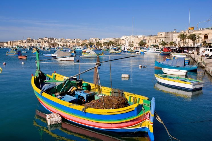 Book a cheap holiday to St Paul's Bay in Malta – with flights and hotel from £69pp