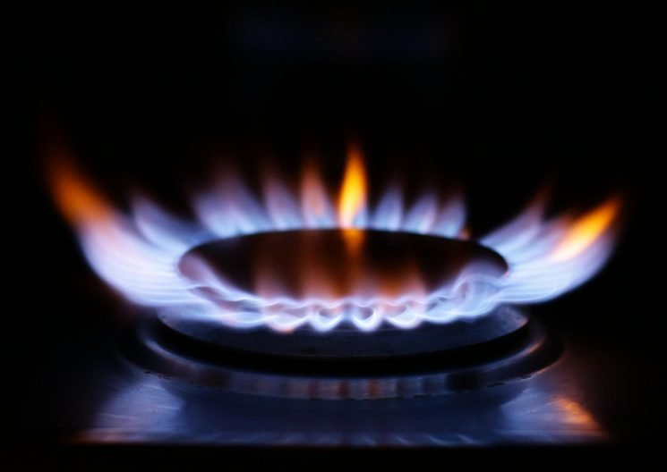 How to beat energy price rises this winter – and save yourself hundreds of pounds
