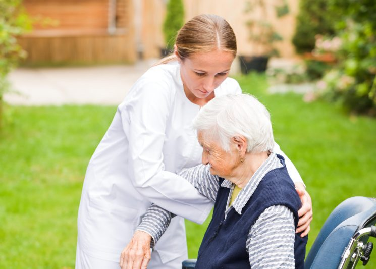 Thousands of OAPs face losing home care as major provider could collapse