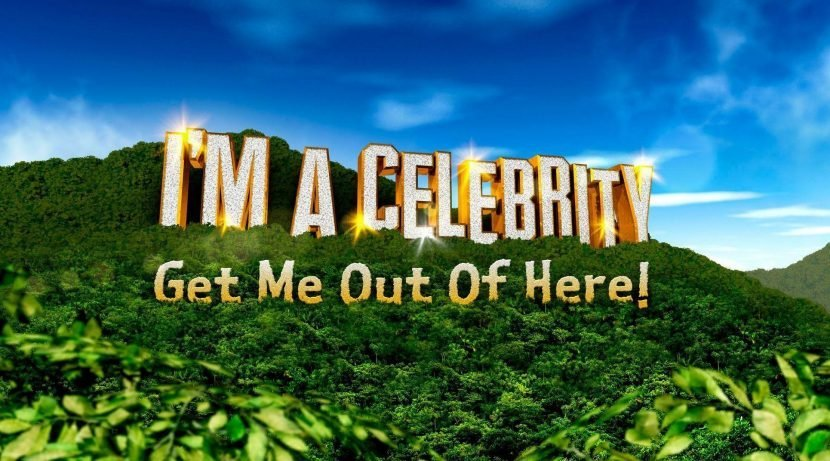 I'm A Celebrity 2018 line-up rumours ranked – from most likely to least likely