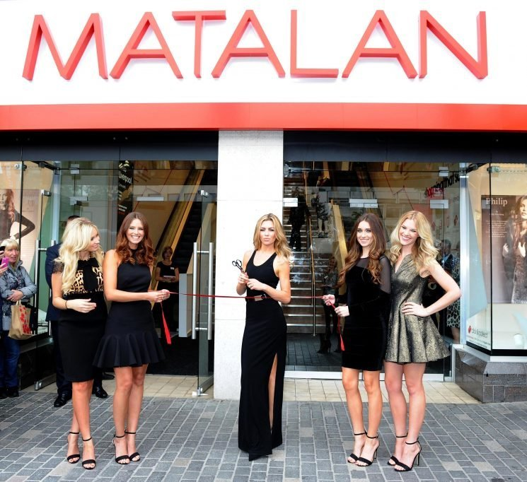 Best Matalan Black Friday 2018 deals: here's where to find the top offers