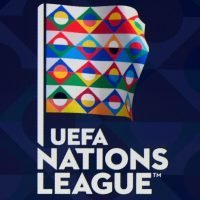 Uefa Nations League: How does it work? Tables, fixtures, results and permutations