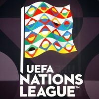 Uefa Nations League: How does the European tournament work? Live group tables, fixtures, results, and permutations