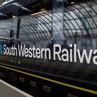 South Western Railway delays – are trains running from Waterloo Station and how is your commute affected?