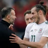 Wales boss Ryan Giggs reveals he has hardly watched Gareth Bale this season because he hasn't got a subscription to watch Real Madrid star on Eleven Sports