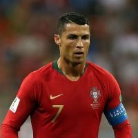 Italy vs Portugal: Live stream, TV channel, kick-off time, and team news