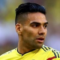 Manchester United agreed to 'ghost game' over Radamel Falcao loan from Monaco before deal for flop striker