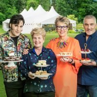 Who won Great British Bake Off 2018? Rahul Mandal beats Ruby and Kim-Joy to the title