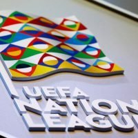 What happens after the group stages in Nations League, and how can you earn a Euro 2020 place? Promotion, relegation, semis and finals