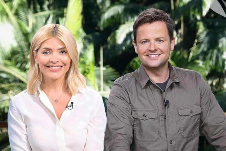 When does I'm A Celebrity launch and how long will the 2018 series last?