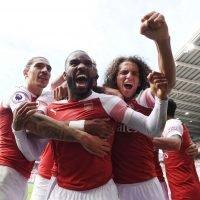 6am Arsenal news: Lacazette helps Guendouzi, Nelson eyes Sancho link-up and Koscielny on Barca radar