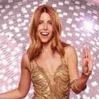 Who is Stacey Dooley? Strictly Come Dancing 2018 contestant and BBC documentary presenter