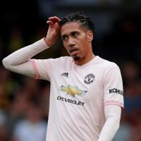 10am Manchester United news: Neville slates Fred, Arnautovic wanted, Mourinho sack odds tumble and Everton eye Smalling