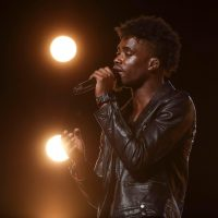 Who is Dalton Harris? X Factor 2018 live show star from Jamaica