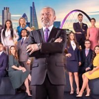Who will win The Apprentice 2018? Latest betting odds and predictions as competition nears the end