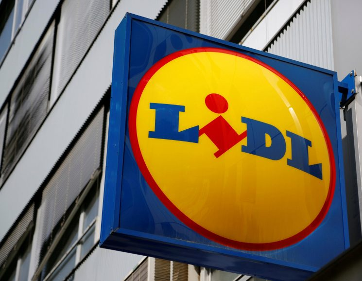 Lidl Christmas 2018 hours – what time is the supermarket open over the Christmas holiday and New Year?