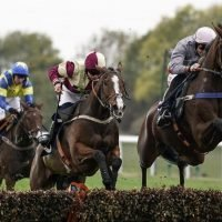 Free horse racing tips for today: Fakenham, Lingfield and Southwell – The Wizard of Odds' betting preview for Tuesday, November 20