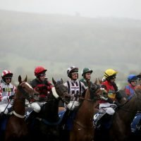 Best horse racing tips: Sun Racing's top picks for today's racing at Cheltenham, Newcastle, Lingfield and Wolverhampton