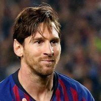 Inter vs Barcelona LIVE SCORE: Live Group table, latest updates and commentary