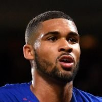 12noon Chelsea news: Ruben Loftus-Cheek Arsenal interest, AC Milan want Christensen and Cahill, Blues in Declan Rice race