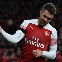 12pm Arsenal news: Reiss Nelson wants dream return, Aubameyang in Gabon row and Ramsey in Bayern Munich move