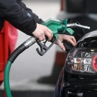 Asda and Morrisons cut fuel by up to 2p per litre in fresh supermarket petrol war
