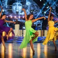 When does the Strictly Come Dancing 2019 live tour start? Dates, venues, tickets and prices
