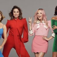 Spice Girls UK tour tickets for 2019 – when are tickets released and how much will they cost?