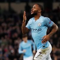 Raheem Sterling signs new mega-money five-year Man City contract as Pep Guardiola wards off Real Madrid interest