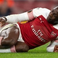 Danny Welbeck injury update: What is the Arsenal star's current situation and when will he return?