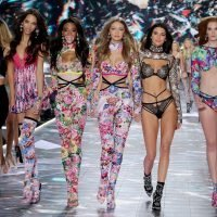 Victoria's Secret doesn't use plus-size or transgender models because there's 'no interest in it', says Chief Marketing Officer Ed Razek